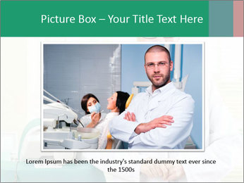0000084820 PowerPoint Template - Slide 16