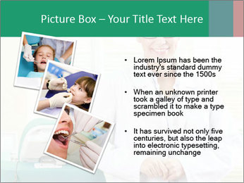 0000084820 PowerPoint Template - Slide 17