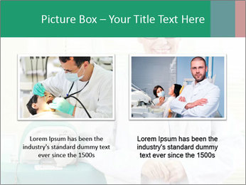 0000084820 PowerPoint Template - Slide 18