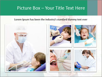 0000084820 PowerPoint Template - Slide 19