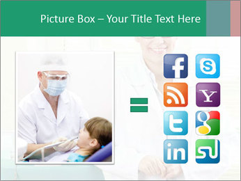 0000084820 PowerPoint Template - Slide 21