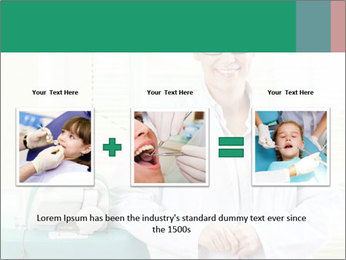 0000084820 PowerPoint Template - Slide 22