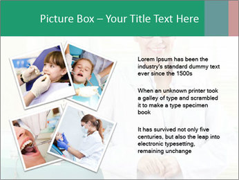 0000084820 PowerPoint Templates - Slide 23