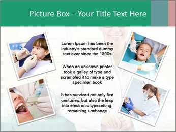 0000084820 PowerPoint Template - Slide 24