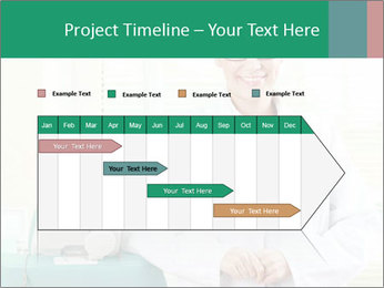 0000084820 PowerPoint Template - Slide 25