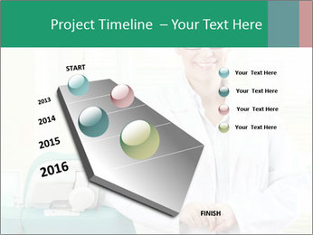 0000084820 PowerPoint Template - Slide 26
