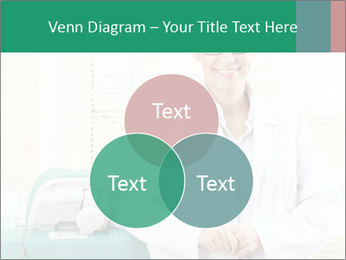 0000084820 PowerPoint Template - Slide 33