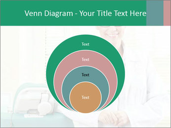 0000084820 PowerPoint Template - Slide 34