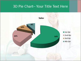 0000084820 PowerPoint Template - Slide 35