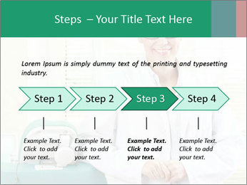 0000084820 PowerPoint Template - Slide 4