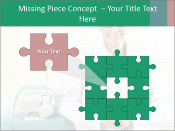 0000084820 PowerPoint Template - Slide 45