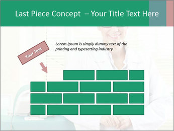 0000084820 PowerPoint Template - Slide 46