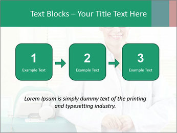 0000084820 PowerPoint Template - Slide 71