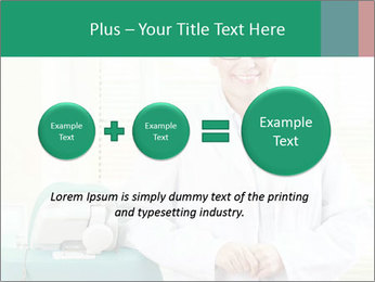 0000084820 PowerPoint Template - Slide 75