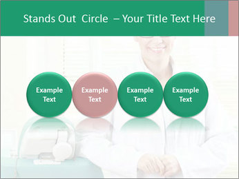 0000084820 PowerPoint Template - Slide 76