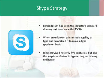 0000084820 PowerPoint Template - Slide 8