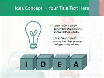 0000084820 PowerPoint Template - Slide 80
