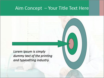 0000084820 PowerPoint Template - Slide 83