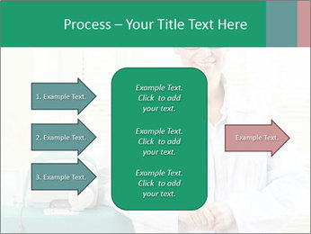 0000084820 PowerPoint Template - Slide 85