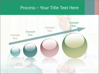 0000084820 PowerPoint Template - Slide 87