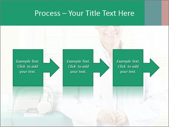 0000084820 PowerPoint Template - Slide 88