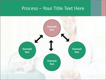 0000084820 PowerPoint Template - Slide 91
