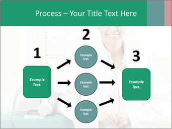 0000084820 PowerPoint Template - Slide 92