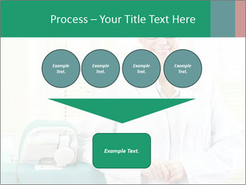 0000084820 PowerPoint Template - Slide 93