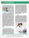 0000084820 Word Templates - Page 3