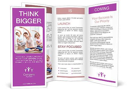 0000084821 Brochure Template