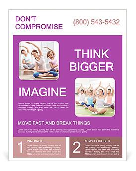 0000084821 Flyer Templates