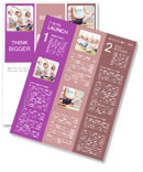 0000084821 Newsletter Templates