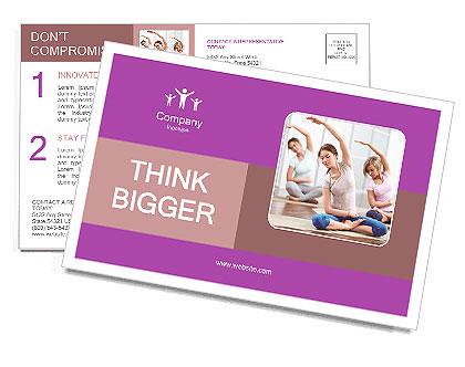 0000084821 Postcard Template