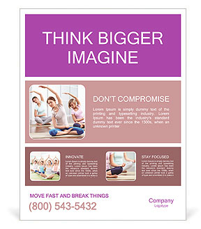0000084821 Poster Template