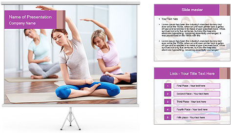 0000084821 PowerPoint Template