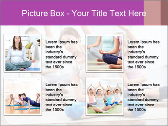 0000084821 PowerPoint Templates - Slide 14