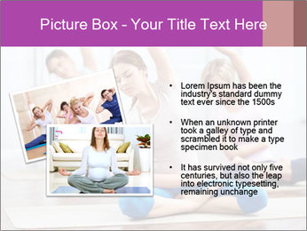 0000084821 PowerPoint Templates - Slide 20