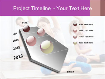 0000084821 PowerPoint Templates - Slide 26