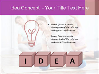 0000084821 PowerPoint Templates - Slide 80