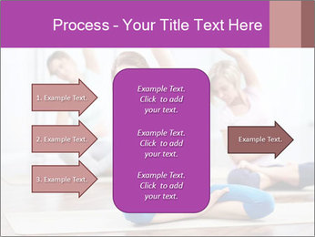 0000084821 PowerPoint Templates - Slide 85