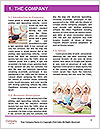 0000084821 Word Templates - Page 3