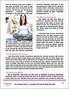 0000084821 Word Templates - Page 4