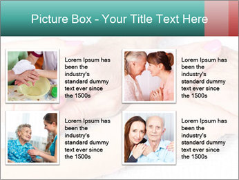 0000084822 PowerPoint Templates - Slide 14