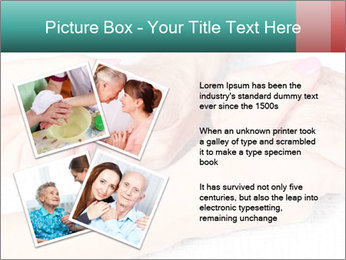0000084822 PowerPoint Templates - Slide 23