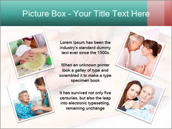 0000084822 PowerPoint Templates - Slide 24