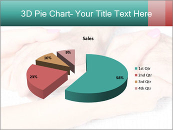 0000084822 PowerPoint Templates - Slide 35