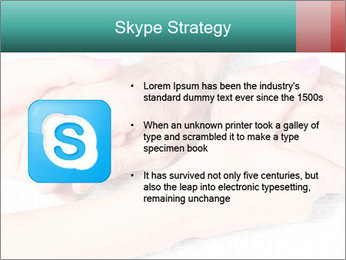 0000084822 PowerPoint Templates - Slide 8