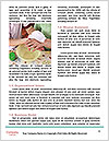 0000084822 Word Templates - Page 4