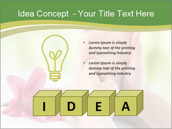 0000084823 PowerPoint Templates - Slide 80