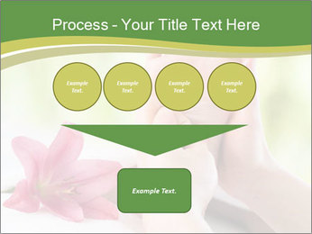 0000084823 PowerPoint Templates - Slide 93